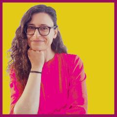 Giulia Montanari